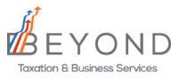 Beyond Taxation and Business Services